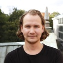 Johan Brunedal avatar