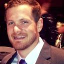 Andrew Godbold avatar