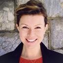Jessica Halpin avatar