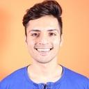 Dave Madnani avatar
