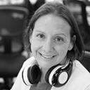 Julie Desjardins avatar