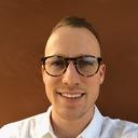 John Davis avatar