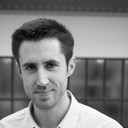 Christophe Dubernet de Boscq avatar