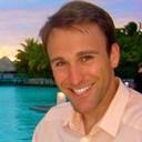 Tim Horton avatar