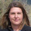 Roxy Abraham avatar