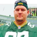 Justin Rintala avatar