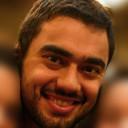 Vinicius Lima avatar