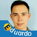 Eduardo Quiros avatar