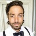 Christian Nicolaisen avatar