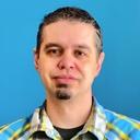 Zoltan Wagner avatar