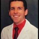Dr.Josh avatar