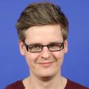 Stefan Lorenz Olsen avatar