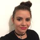 Liana Lindauer avatar