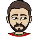 Wesley Turner avatar