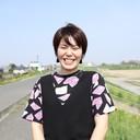 松葉由加 avatar
