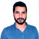 Ömer Cızzak avatar