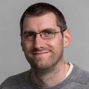Neil Prosser avatar