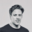 Sam Leslie-Miller avatar