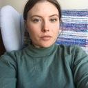 Frida Sundberg avatar