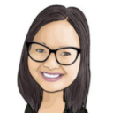 Monica Cha avatar