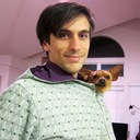 Josh Silverman avatar