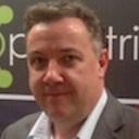 Oliver Huggins avatar