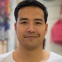 Daniel Tu-Hoa avatar