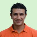 Hossam avatar