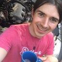 Ryan Schroeder avatar