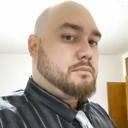 DJ Comber avatar