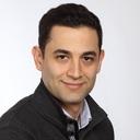 Navid Boostani avatar