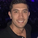 Jordan Holzmann avatar