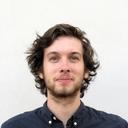 Lukas Bierfreund avatar