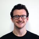 Daniel Andrew avatar