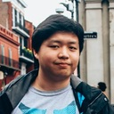 Colin Zhang avatar