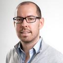 Sylvain GAUTIER avatar