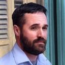 John Gossart avatar