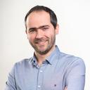 Benoit Taillefert avatar