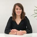 Denise Bäßler avatar