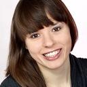 Johanna Bumiller avatar