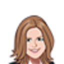 Mel Curtis avatar