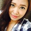 Roxanne Bentulan avatar
