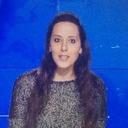 Tamar Blitz avatar