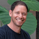 Ran Heimann avatar