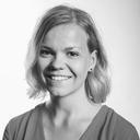 Elisa Lipponen avatar