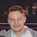 Kevin Mateer avatar