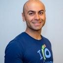 Shiv Gaglani avatar