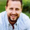 Matthew Kieswetter avatar