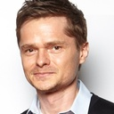 Thomas Pamminger avatar