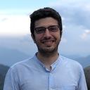 Navid Khataei avatar